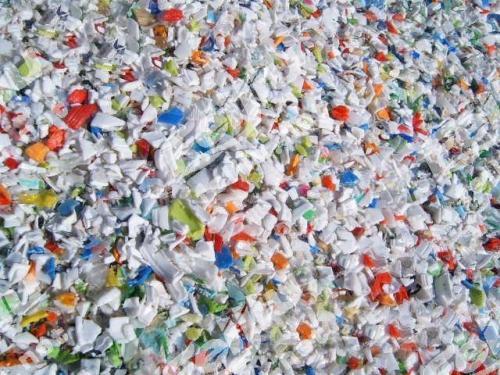 以色列UBQ采用先进技术,将生活废物可变成汽车零件原材料